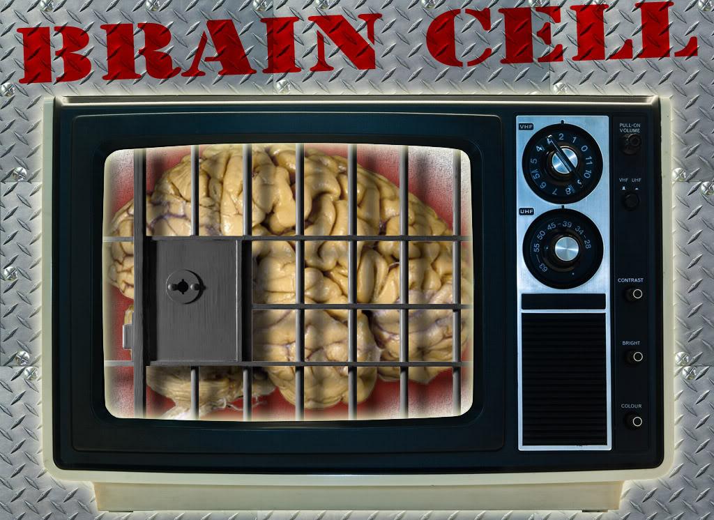 braincell.jpg