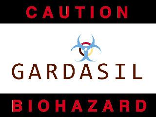 Gardasil3-biohazard