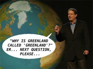 greenland-gore